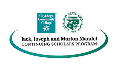 TriC to CSU logo